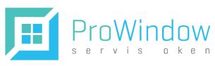 ProWindow